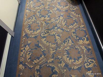 mv FUNCHAL Cabin Hallway Carpet PDM 29-04-2014 17-59-03