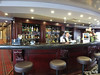 mv FUNCHAL Porto Bar PDM 29-04-2014 18-04-45