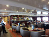 mv FUNCHAL Porto Bar PDM 29-04-2014 18-03-52