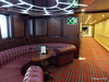 mv FUNCHAL Porto Bar PDM 29-04-2014 18-05-34