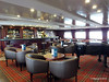 mv FUNCHAL Porto Bar PDM 29-04-2014 18-04-00
