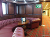 mv FUNCHAL Porto Bar PDM 29-04-2014 18-05-42