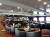 mv FUNCHAL Porto Bar PDM 29-04-2014 18-03-56
