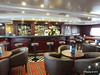 mv FUNCHAL Porto Bar PDM 29-04-2014 18-04-12