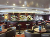 mv FUNCHAL Porto Bar PDM 29-04-2014 18-04-09