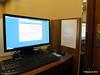 FUNCHAL Internet Centre Stb Promenade Deck PDM 28-04-2014 08-56-07