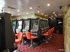 mv FUNCHAL Casino Ocean Lounge PDM 29-04-2014 13-19-34