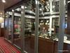 mv FUNCHAL Shop Stb Promenade Deck PDM 28-04-2014 08-55-00