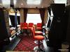 mv FUNCHAL Casino Ocean Lounge PDM 29-04-2014 13-19-39