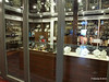 mv FUNCHAL Shop Stb Promenade Deck PDM 28-04-2014 08-54-57