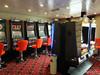 mv FUNCHAL Casino Ocean Lounge PDM 29-04-2014 13-19-41