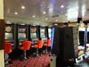 mv FUNCHAL Casino Ocean Lounge PDM 29-04-2014 13-19-27