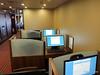 FUNCHAL Internet Centre Stb Promenade Deck PDM 28-04-2014 08-56-11