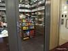 mv FUNCHAL Shop Stb Promenade Deck PDM 28-04-2014 08-55-07