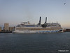 AIDABLU Arriving at Cadiz PDM 26-04-2014 06-36-15