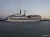 AIDABLU Arriving at Cadiz PDM 26-04-2014 06-35-41