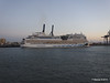 AIDABLU Arriving at Cadiz PDM 26-04-2014 06-35-29
