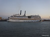 AIDABLU Arriving at Cadiz PDM 26-04-2014 06-35-38