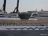AIDABLU Arriving at Cadiz PDM 26-04-2014 06-35-52
