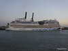AIDABLU Arriving at Cadiz PDM 26-04-2014 06-35-33