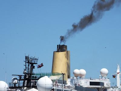 ARCADIA Funnel Smoke Gibraltar PDM 27-04-2014 11-48-34