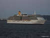 ARCADIA Approaching Gibraltar PDM 27-04-2014 06-28-21