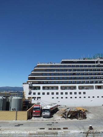 ARCADIA Gibraltar PDM 27-04-2014 11-38-25