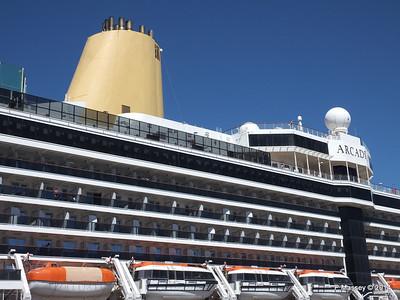 ARCADIA Gibraltar PDM 27-04-2014 11-07-31