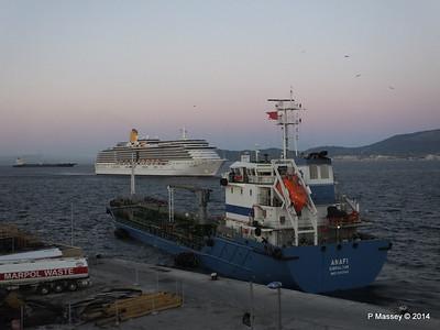ARCADIA ANAFI Gibraltar PDM 27-04-2014 06-33-08