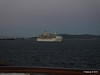 ARCADIA Approaching Gibraltar PDM 27-04-2014 06-26-20