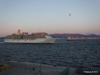 ARCADIA JAN S Gibraltar PDM 27-04-2014 06-36-45