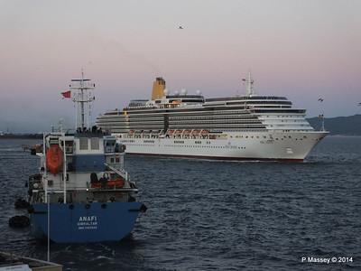 ARCADIA ANAFI Gibraltar PDM 27-04-2014 06-34-06