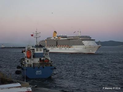 ARCADIA ANAFI Gibraltar PDM 27-04-2014 06-34-02