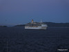 ARCADIA Approaching Gibraltar PDM 27-04-2014 06-25-29