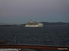 ARCADIA Approaching Gibraltar PDM 27-04-2014 06-26-23