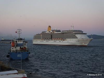 ARCADIA ANAFI Gibraltar PDM 27-04-2014 06-34-31