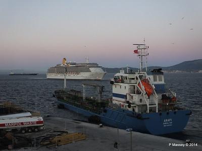 ARCADIA ANAFI Gibraltar PDM 27-04-2014 06-33-05