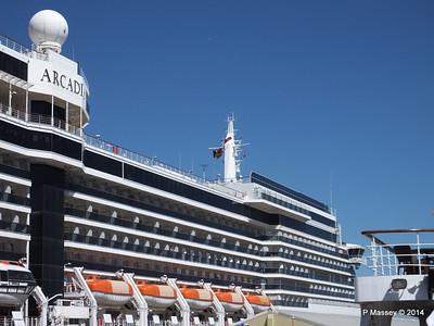 ARCADIA Gibraltar PDM 27-04-2014 11-08-00