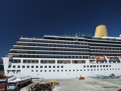 ARCADIA Gibraltar PDM 27-04-2014 11-38-10
