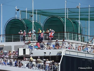 ARCADIA Passengers Gibraltar PDM 27-04-2014 11-42-14