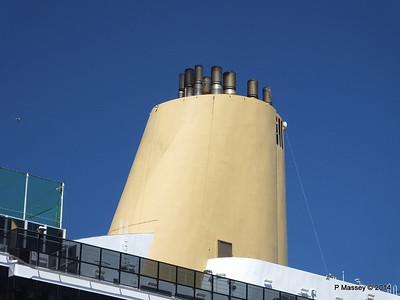 ARCADIA Gibraltar PDM 27-04-2014 11-38-16