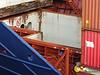 CONMAR HAWK Cargo Hold Leixoes PDM 29-04-2014 07-48-28