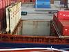 CONMAR HAWK Cargo Hold Leixoes PDM 29-04-2014 07-48-32