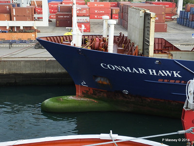 CONMAR HAWK Leixoes PDM 29-04-2014 07-47-56