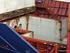 CONMAR HAWK Cargo Hold Leixoes PDM 29-04-2014 07-48-25
