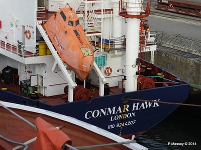 CONMAR HAWK Leixoes PDM 29-04-2014 07-50-02