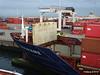 CONMAR HAWK Cargo Hold Leixoes PDM 29-04-2014 07-48-22