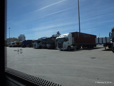 Trucks Port of Cadiz PDM 26-04-2014 15-31-03