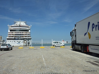 AIDABLU truck Cadiz PDM 26-04-2014 15-32-26