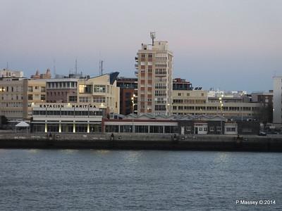 Cadiz Cruise Terminal PDM 26-04-2014 06-37-18